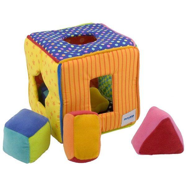 ISJPMI96412b_2 cubo-formas-blandito