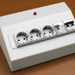 Kits eléctricos