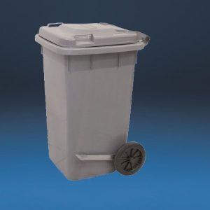 RCALJOAL70780-y-100-Contenedor industrial de basura