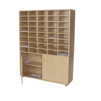 SMARMB600504-Mueble organizador profesores