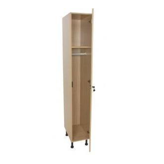 SMTAMB600628-taquilla una puerta-ancho-30-cm