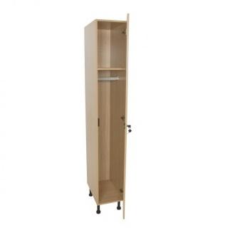 SMTAMB600632-taquilla 1 puerta-ancho-40-cm