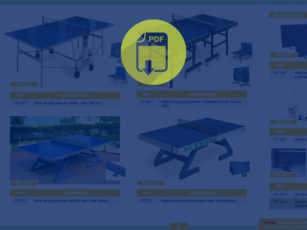 mobiliario-escolar-catalogo-tenns-de-mesa