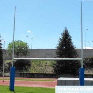 mobiliario escolar protectores rugby