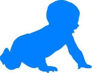 Ventajas de la psicomotricidad infantil