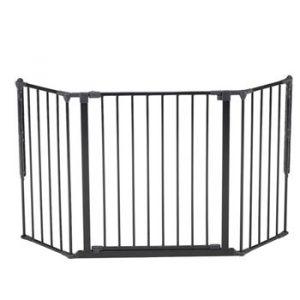 Barrera de seguridad Flex M