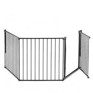 Barrera de seguridad Flex L