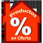 Productos_en_Oferta
