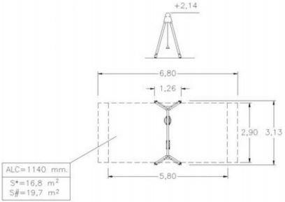Columpio - Sencillo IPMAMYGE-30201_2