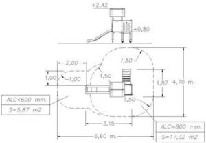 Conjunto - Mini - Conjunto Argel IPMAMYGE-2725_2