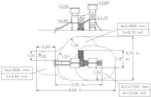 Conjunto - Mini - Conjunto Tripoli IPMAMYGE-2780_2
