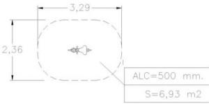 Muelle - Figura Balanceante Coche IPMAMYJE-912_2