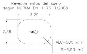 Muelle - Figura Balanceante Gusano.IPMAMYJE-9121_2